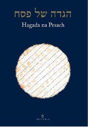 Austeria Hagada na Pesach (196151)