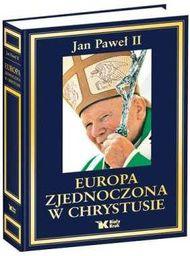 Biały Kruk Europa zjednoczona w Chrystusie (62497)
