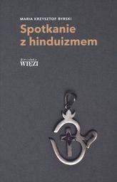 Biblioteka Więzi Spotkanie z hinduizmem (201634)
