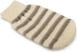 Donegal Rękawica do mycia mikrofibra (6102)