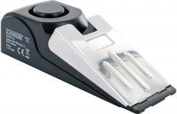 Schwaiger Alarm do drzwi, klin 125 dB (HSA900 533)