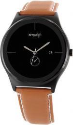 Smartwatch Xlyne QIN XW Prime II Pro Czarny  (54007)