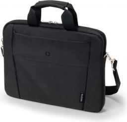 Torba Dicota NB Slim Case Base 13-14,1 (D31304)