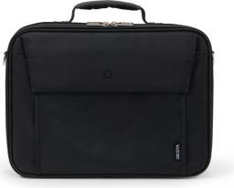 "Torba Dicota na laptopa 14.1"", czarna  (D31323)"