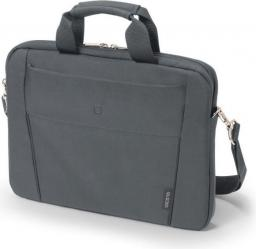 Torba Dicota NB Slim Case Base 11-12,5 (D31301)