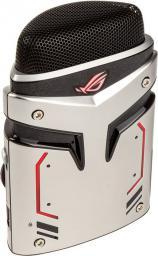 Mikrofon Asus ROG Strix Magnu (90YH0101-B2UA00)