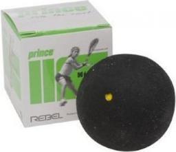 Spokey Piłka do squasha Ball Rebel 1 YW DO (12724)