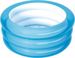 Bestway Mini basenik niebieski  70x30cm (51033)
