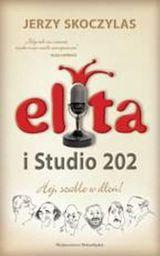 Elita i Studio 202