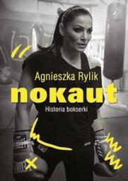 EDIPRESSE Nokaut. Historia bokserki