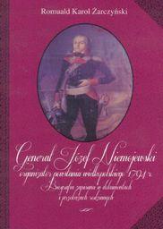 Warszawska Grupa Wydawnicza Generał Józef Niemojewski, organ. powst. wielkop. - 184900
