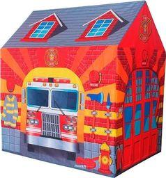 Namiot Domek strażaka 8722 - HH-8722