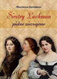 Siostry Lachman