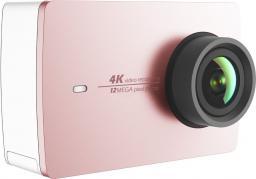 Kamera Yi 4K Action