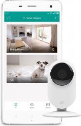Kamera IP Yi Home Camera