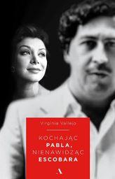 Kochając Pablo, nienawidząc Escobara