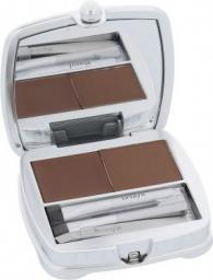 Benefit Brow Zings Eyebrow Shaping Kit Zestaw do dyscyplinowania brwi 03 Medium 4.35g