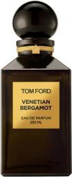 Tom Ford Venetian Bergamot EDP 250ml