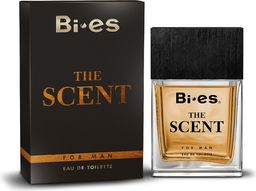 Bi-es The Scent EDT 100ml