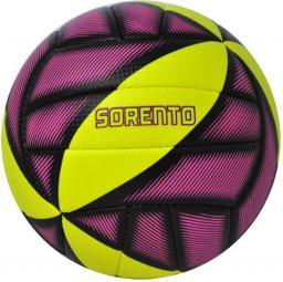 Axer Sport Piłka do siatkówki Sorento r. 5 (A20487)