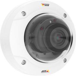 Kamera IP Axis AXIS P3227-LV - 0885-001