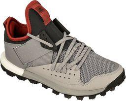 Adidas Buty biegowe adidas Response Trail W BB1662 - BB1662*38