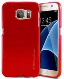 Mercury Etui iJELLY do Samsung S8 PLUS G955 (BRA005591)