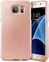 Mercury Etui iJELLY do Samsung S8 PLUS G955 (BRA005592)