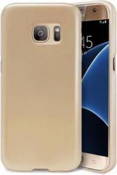 Mercury Etui iJELLY do Samsung S8 PLUS G955 (BRA005598)