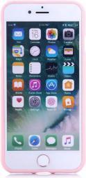 Mercury SoftJelly do Samsung S8 Plus jasnoróżowe BRA005805