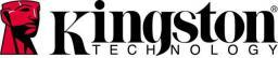 Pamięć serwerowa Kingston DDR4 16GB, 2400MHz, ECC (KTH-PN424E/16G)