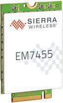 Modem GSM Lenovo Wewnętrzny 3G (UMTS/GSM) 4G (4XC0M95181)