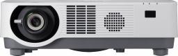 Projektor NEC P502HL-2, Laser, 1080p  (60004400)
