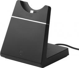 Jabra Baza ładująca  Evolve 65 (14207-39)