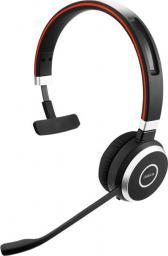 Słuchawki Jabra Evolve 65 UC Mono (6593-823-499)