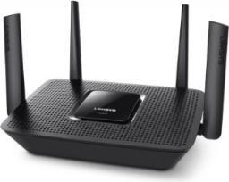 Router Linksys EA8300-EU