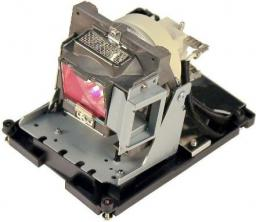 Lampa MicroLamp zamiennik do Vivitek, 310W (ML12564)