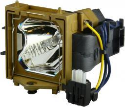 Lampa MicroLamp zamiennik do  Knoll, 170W (ML11474)