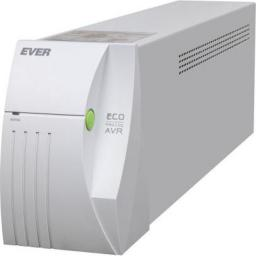 UPS Ever ECO PRO 1200 AVR CDS TOWER (W/EAVRTO-001K20/00)