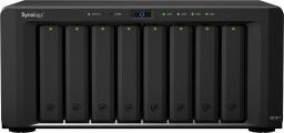 Serwer plików Synology DiscStation DS1817
