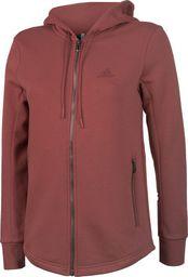 Adidas Bluza adidas Sport ID Fullzip Hoodie W B47327 - B47327*L