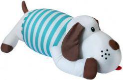 Incood Poduszka - Pies
