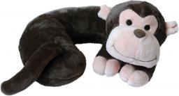 Incood Poduszka turystyczna - Małpa
