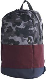 Adidas Plecak Classic G4 (S98811*M) ID produktu: 1390622