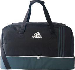 95f248924ea24 Adidas Torba sportowa Tiro 17 Team Bag L czarna (B46122) w Sklep ...