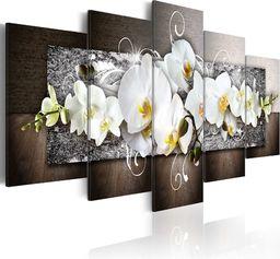 Artgeist Obraz - Kwiat niewinności 100x50
