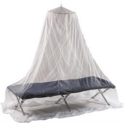 Easy Camp MOSQUITO SINGLE moskitiera (13223)