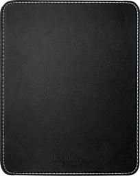 Podkładka LogiLink Skórzany design (ID0150)