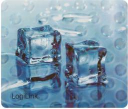 Podkładka LogiLink Ultra Thin 3D (ID0152)