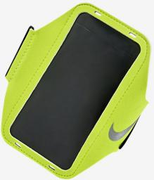 Nike LEAN ARM BAND (887791128829)